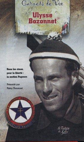 Section Paganon : Dans les cimes pour la liberté : l'esprit de résistance, de fraternité et de compétition