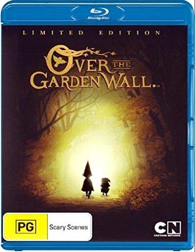over-the-garden-wall-origine-australien-sans-langue-francaise-blu-ray