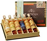 Plantation Rum in Cigar Box (6 x 0.1 l)
