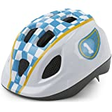 HEADGY HELMETS - 49364 : Casco bici niño Headgy Helmets Race