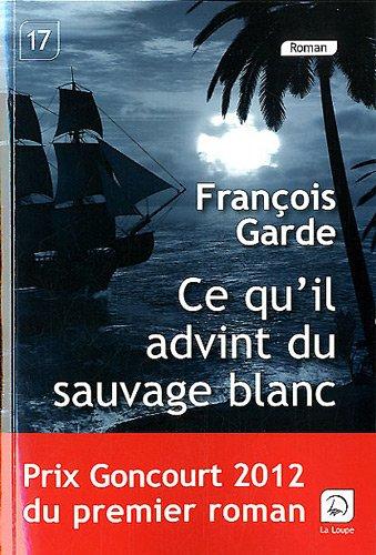 """<a href=""""/node/27047"""">Ce qu'il advint du sauvage blanc</a>"""