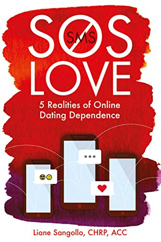 5 Realities of Online Dating Dependence (English Edition) ()
