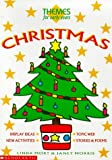 Christmas (Themes for Early Years)