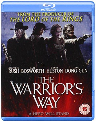 warriors-way-the-edizione-regno-unito-reino-unido-blu-ray