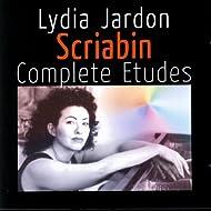 Alexander Scriabin - Complete Etudes