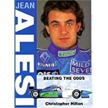 Jean Alesi: Beating the Odds