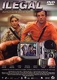 Ilegal [Reino Unido] [DVD]