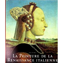 Peinture italienne de la Renaissance