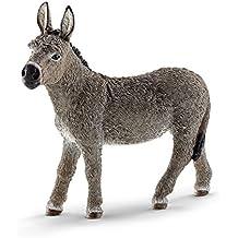 Schleich 13772 - Figurine Animal - Âne