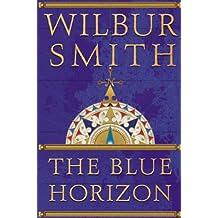 Blue Horizon (Smith, Wilbur)