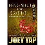 Feng Shui for 2010