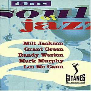 the-soul-of-jazz-vol-2