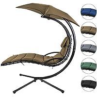 suchergebnis auf f r h ngeliege mit gestell garten. Black Bedroom Furniture Sets. Home Design Ideas