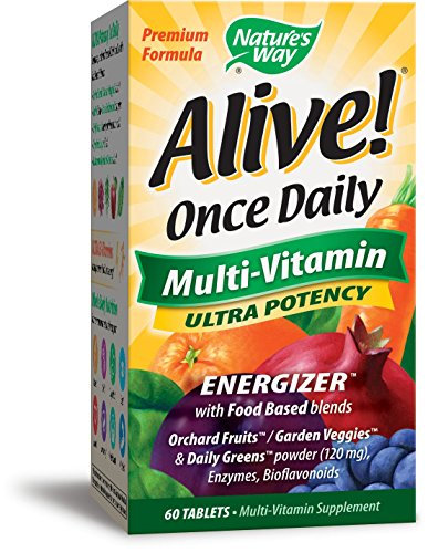 natures-way-alive-einmal-taglich-multi-vitamin-60-tabletten