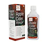 Femora Garden Apple Cider Vinegar, 500 m...