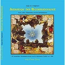 Astrologie der Reformationszeit