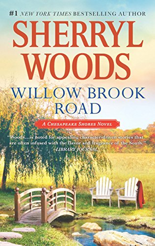 Willow Brook Road (Chesapeake Shores)