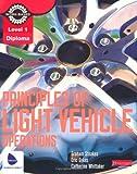 ISBN 0435048155