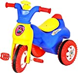 #2: Trycycle for Kid Baby Musical Trycycles for Kids