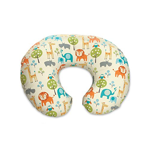 boppy-nursing-pillow-and-positioner-peaceful-jungle-by-boppy