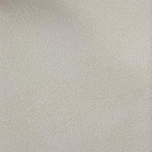 marburg tapete colani visions art 533 15 53315. Black Bedroom Furniture Sets. Home Design Ideas