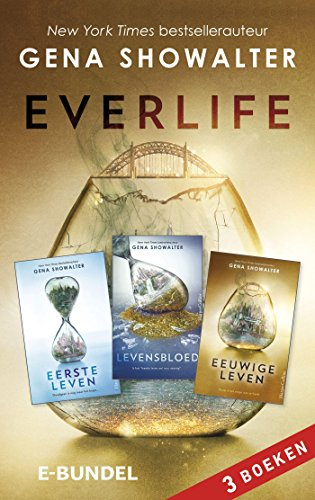 Everlife (3-in-1) (Dutch Edition)