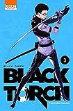 Black Torch T03 (03)