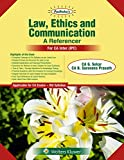 Padhuka's Law, Ethics and Communication – A Referencer: For CA Inter/IPCC