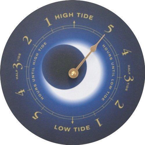 moon-tide-clock