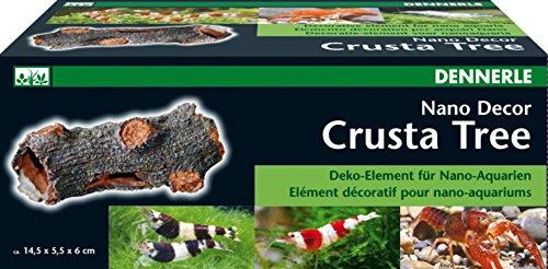 Dennerle 5888 Nano Crusta Tree, S