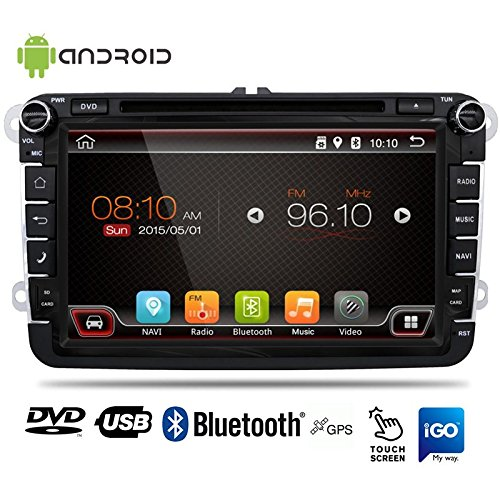 autoradio-android-8-pollici-dvd-cd-usb-bluetooth-con-navigatore-gps-touch-screen-mapp-vw-volkswagen-