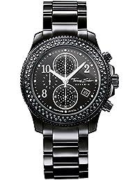 Reloj Thomas Sabo para Mujer WA0181-220-203-40