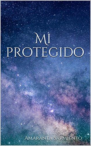 Mi protegido (Choque de mundos nº 1)