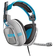 Astro Gaming A40 Headset and M80 Xbox One Edition