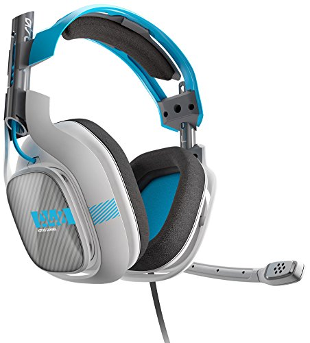 astro-gaming-a40-headset-and-m80-xbox-one-edition