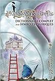 Dans vos rêves - Dictionnaire complet des symboles oniriques