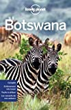 Botswana - 1ed