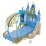 Disney Princess Cinderella's Bedroom