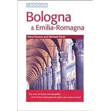 Cadogan Bologna and Emilia-Romagna