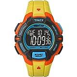 orologio digitale uomo Timex Ironman Colors sportivo cod. TW5M02300