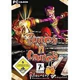 Punch 'n' Crunch - [PC]