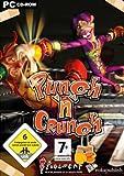 Produkt-Bild: Punch 'n' Crunch - [PC]