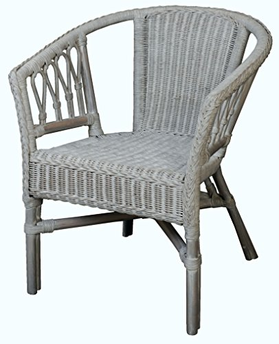 wicker chair for sale in uk 126 used wicker chairs. Black Bedroom Furniture Sets. Home Design Ideas