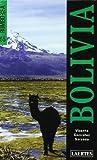 Bolivia (Rumbo a)