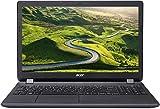 Acer Aspire ES1-531 Intel Celeron N3050 4GB 500GB DVDRW 15.6 Inch Windows 10 Laptop