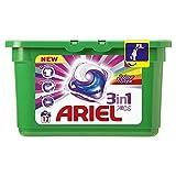 Ariel Liquid Laundry Pods - 358 g (12 Co...