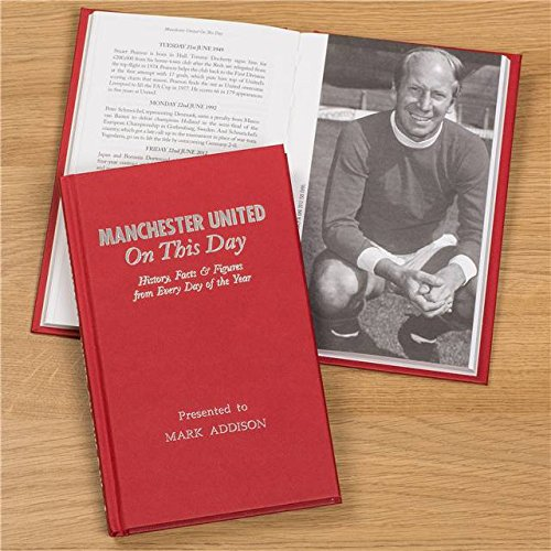 personalised-manchester-united-man-utd-football-on-this-day-book-gift-for-christmas-birthday-fathers