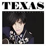 Texas: The Conversation (Fan-Edition) (Audio CD)