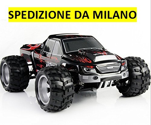 WLToys-A979-Monster-Truck-Car-Remote-Control-Toy