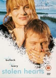 Stolen Hearts [DVD]